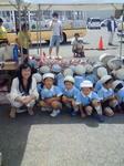 滝川幼稚園2