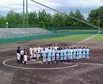 札幌第一高校