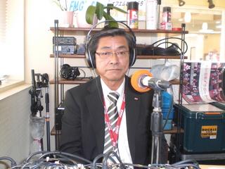 miyazakitakahiko.JPG