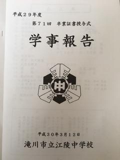 725F4756-6BEF-48F0-9E7B-6B3576B06B05.jpeg