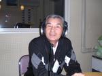 tanakayukio.JPG