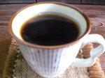 yamanekocoffee.JPG
